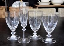 Thomas OBrien Elissa Crystal Ice Beverage